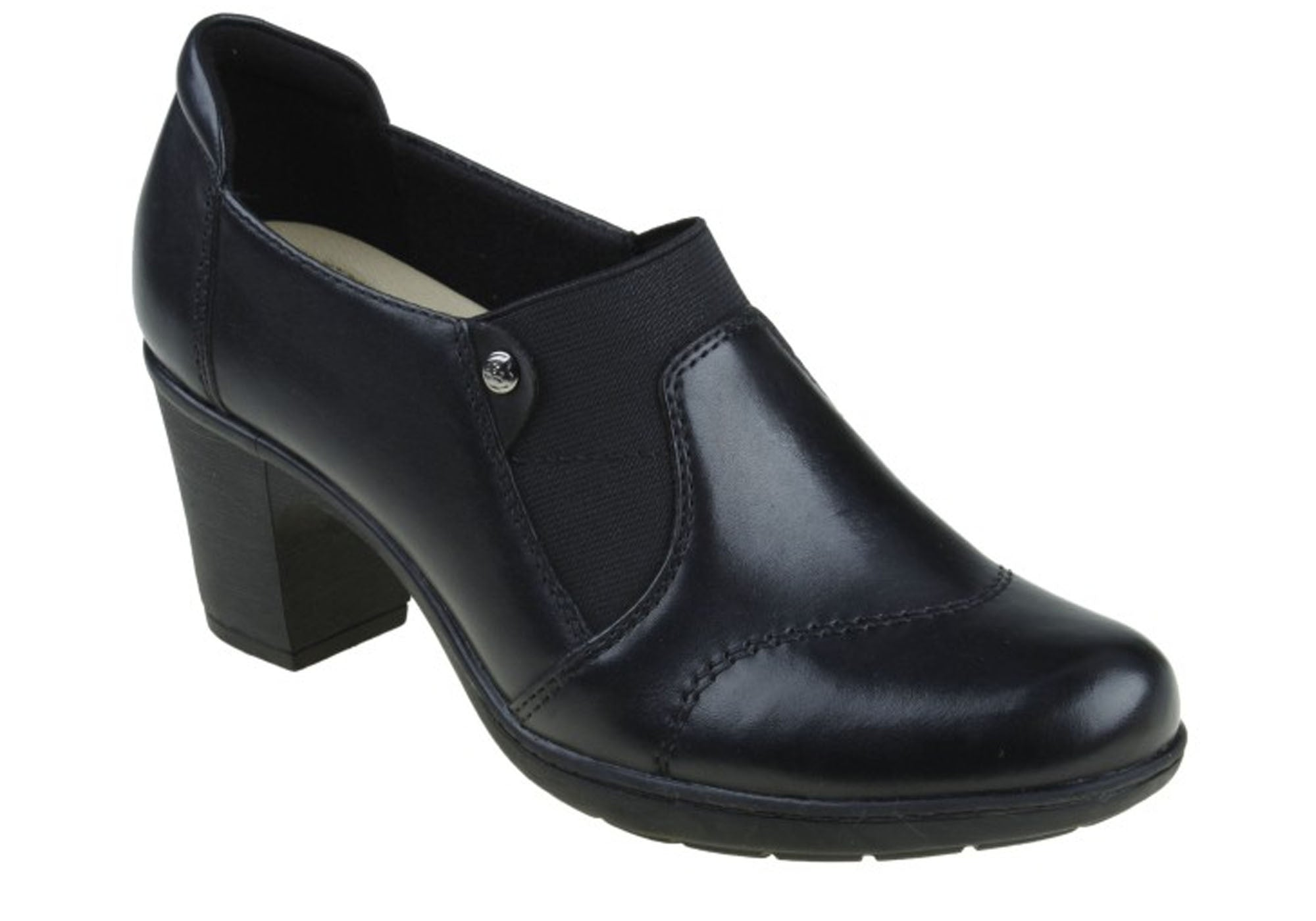 Planet Shoes Bea Womens Comfortable Shoes Cushioned With Arch Support | eBay