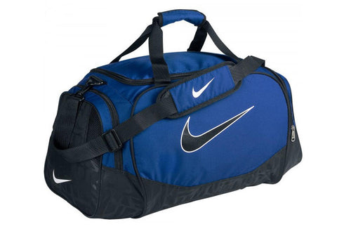 Nike Multi Purpose Unisex Duffel Sport Travel Bag