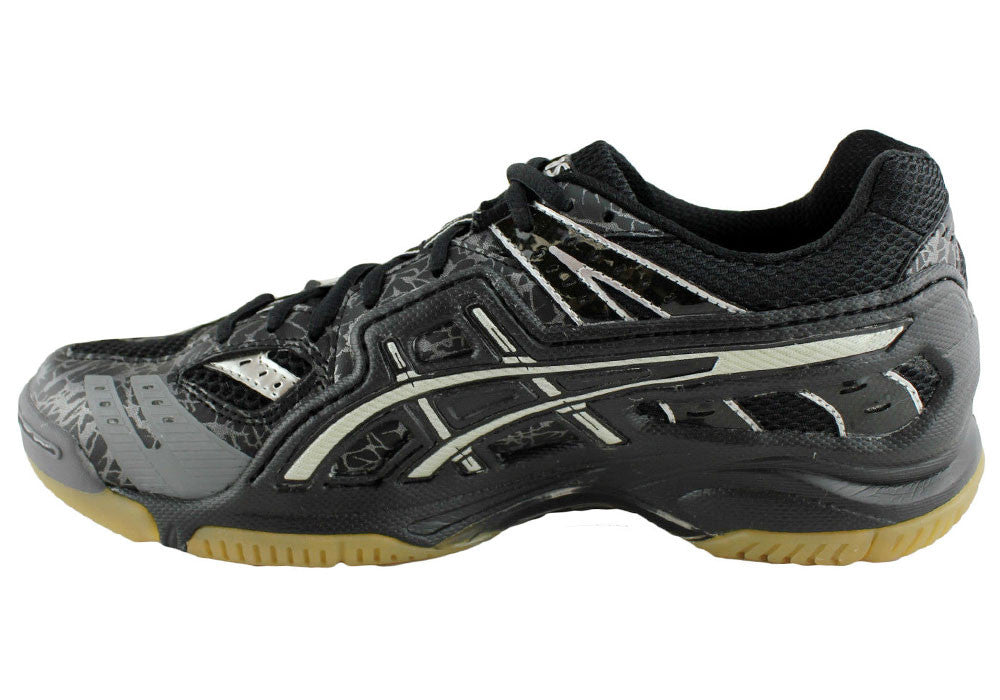 Asics Gel Volleylyte Mens Sports/Training Shoes