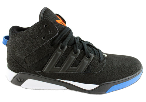 Adidas Court Blaze LCQ Mens Hi Tops Baskball Shoes