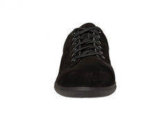 Hush Puppies Danger Womens Lace Up Casual Shoes