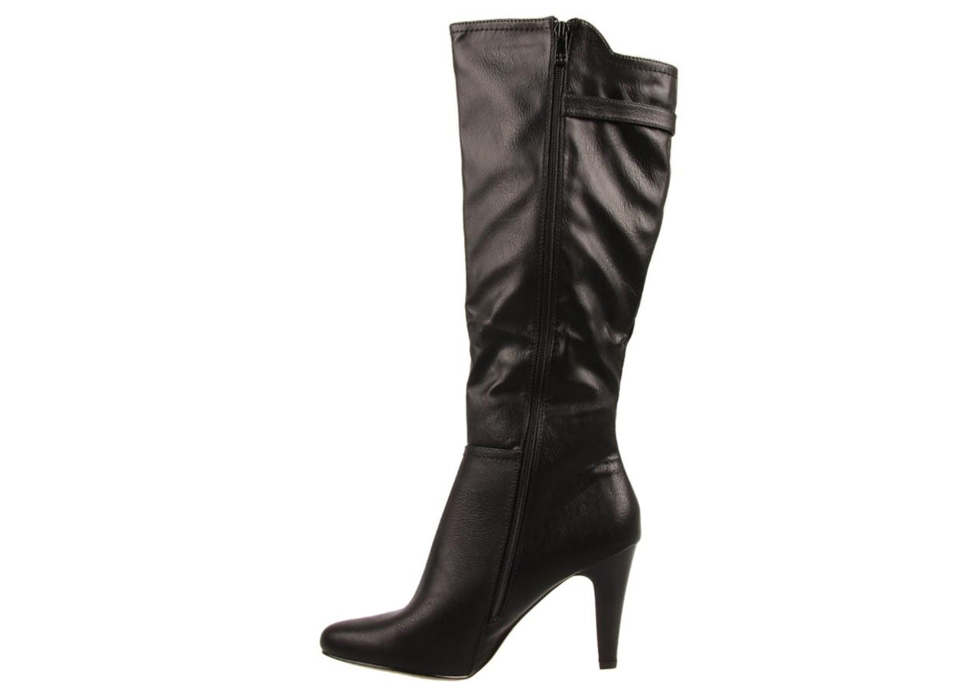 Bellissimo Focus Womens Knee High Boots