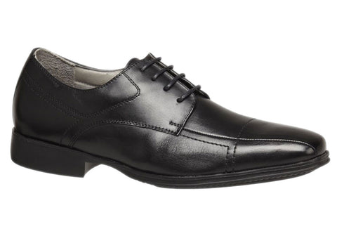 Julius Marlow Florence O2 Motion Dress Leather Shoes