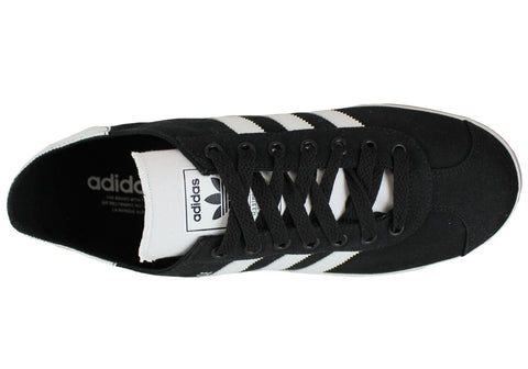 low cost 0ec14 ebe5d Adidas Gazelle RST Mens Casual Fashion Shoes