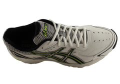 Asics Gel-170 TR Mens Leather Cross Training Shoes