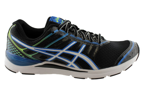 Asics Gel-Storm Mens Comfortable Running Sport Shoes