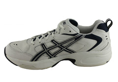 Asics Gel TRX Mens All Purpose Trainer