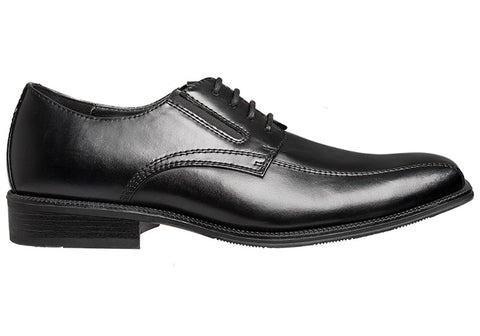 JM33 Gordon Mens Lace Up Dress Shoes