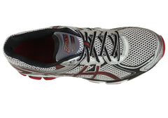 Asics GT1000 2 Mens Premium Cushioned Running Sport Shoes