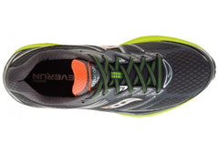 Saucony Guide 9 Mens Cushioned Running Shoes