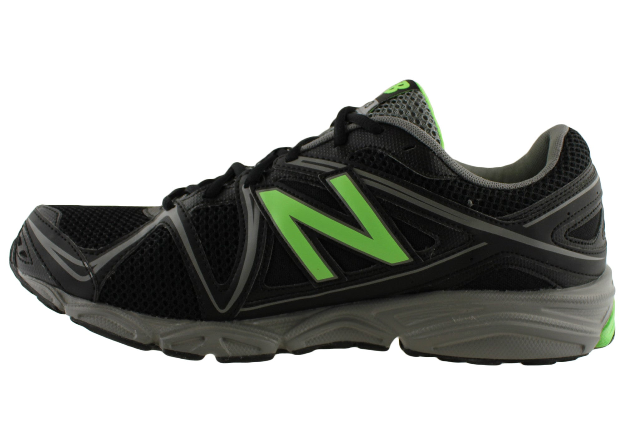 New Balance M580 Mens Running/Sports Shoes