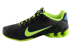 Nike Impax Atlas 3 SL Mens Running Shoes