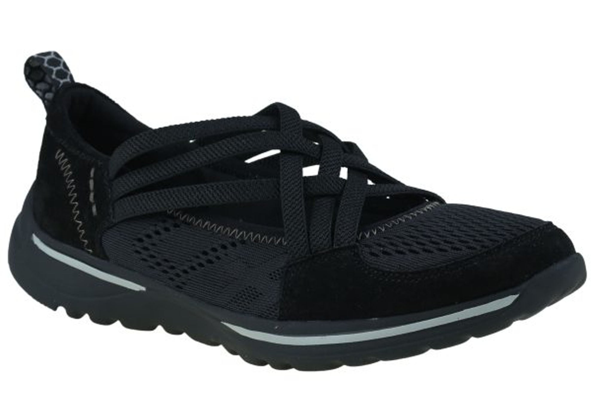 planet shoes keera 2 womens comfortable casual shoes