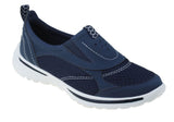 Planet Shoes Kensi Womens Slip On Casual Shoes