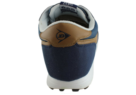 onitsuka tiger mexico 66 strap toddler shoes kmart
