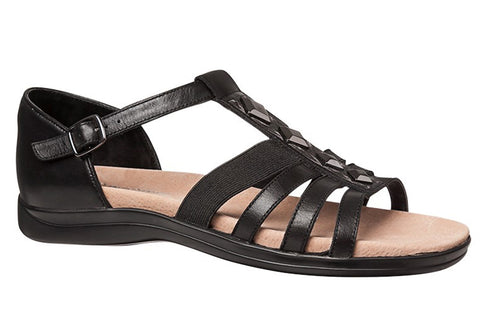 Hush Puppies Lana Womens Comfort Sandals