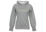 Nike Livestrong All Time Womens Hoodie