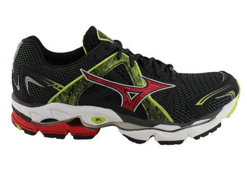 Mizuno Wave Enigma Mens Running Shoes