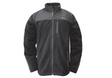 Caterpillar Mens Momentum Fleece Jacket
