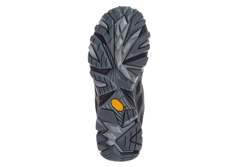 Merrell Moab FST Mens Hiking/Trail Shoes