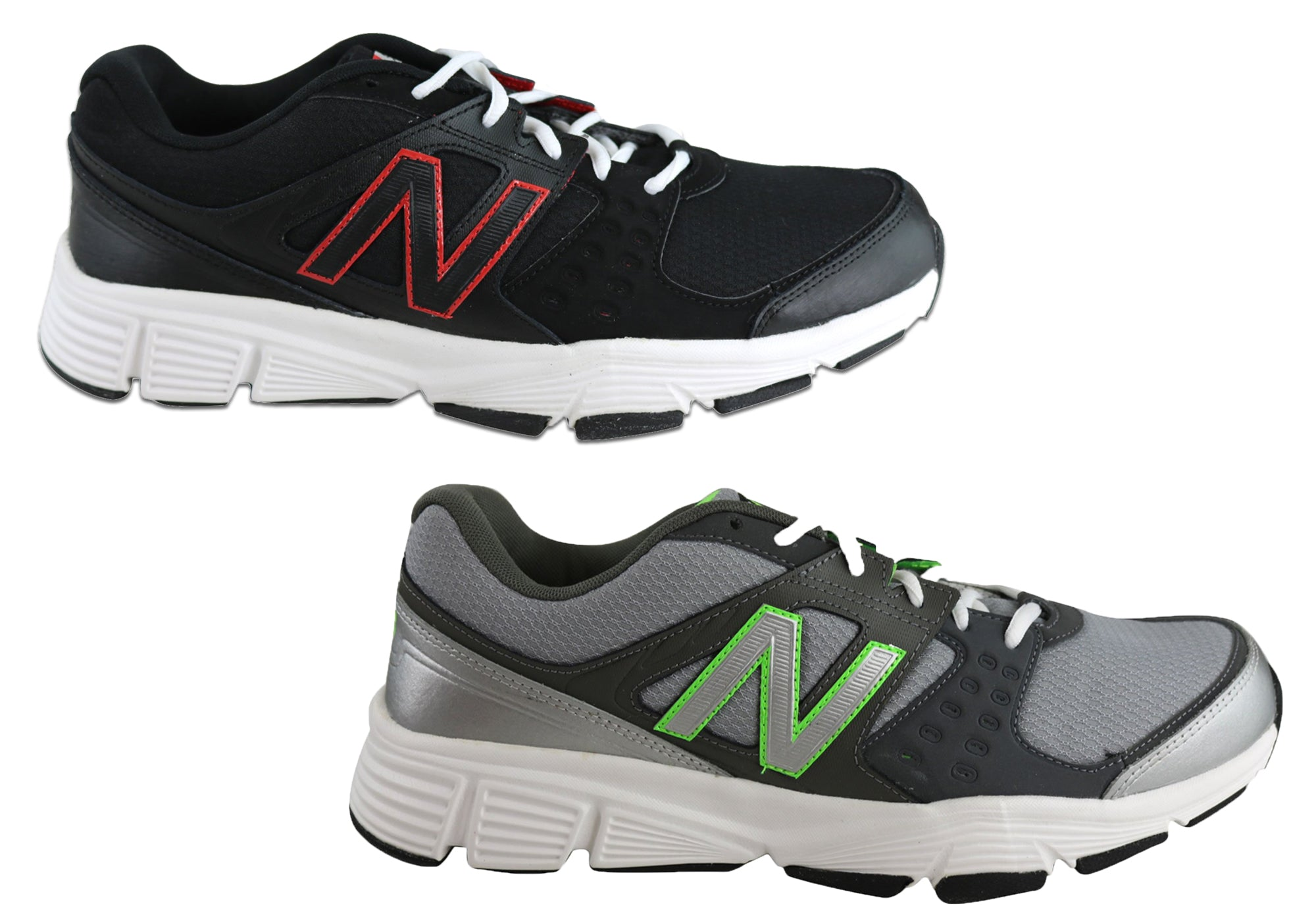 0ae6236dd224 57b1d 2145a  coupon for new new balance 577 mens comfortable cushioned  running sports shoes 64163 a27c8