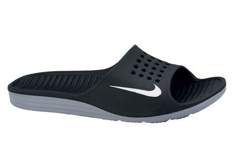 Nike Solarsoft Mens Slide
