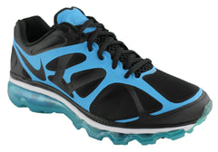 Nike Air Max+ 2012 Womens Running/Sports Shoes