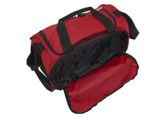 Nike Multi Purpose Duffel Travel Sports Bag