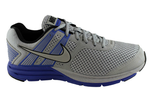Nike Zoom Structure+16 (N) Mens Running Shoes