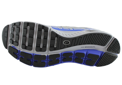 ... Nike Zoom Structure+16 (N) Mens Running Shoes ...