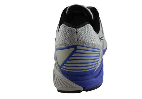 5231163136134 Cheap Nike Structure Mens 10.5