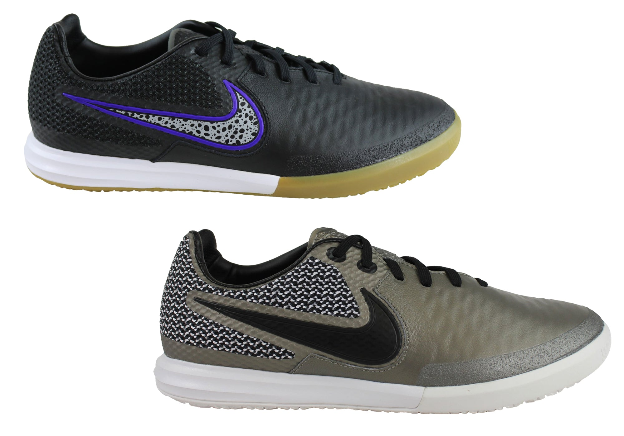 official photos 7271c c8732 Details about NEW NIKE MAGISTAX FINALE IC MENS INDOOR FOOTBALL SOCCER  FUTSAL SHOES