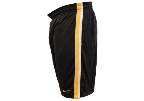 Nike Mens Live strong Sports Shorts