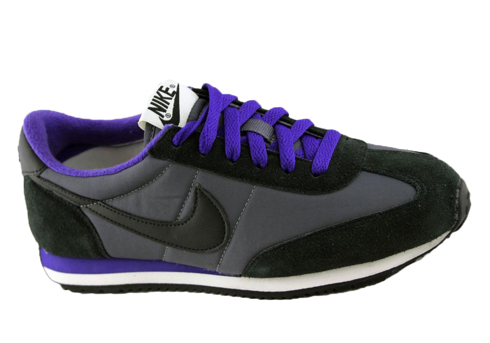 0d76b742 Nike Oceania Texile Womens Sports/Casual Shoes   Brand House Direct