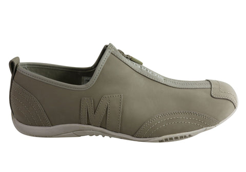 merrell mary jane shoes australia jack