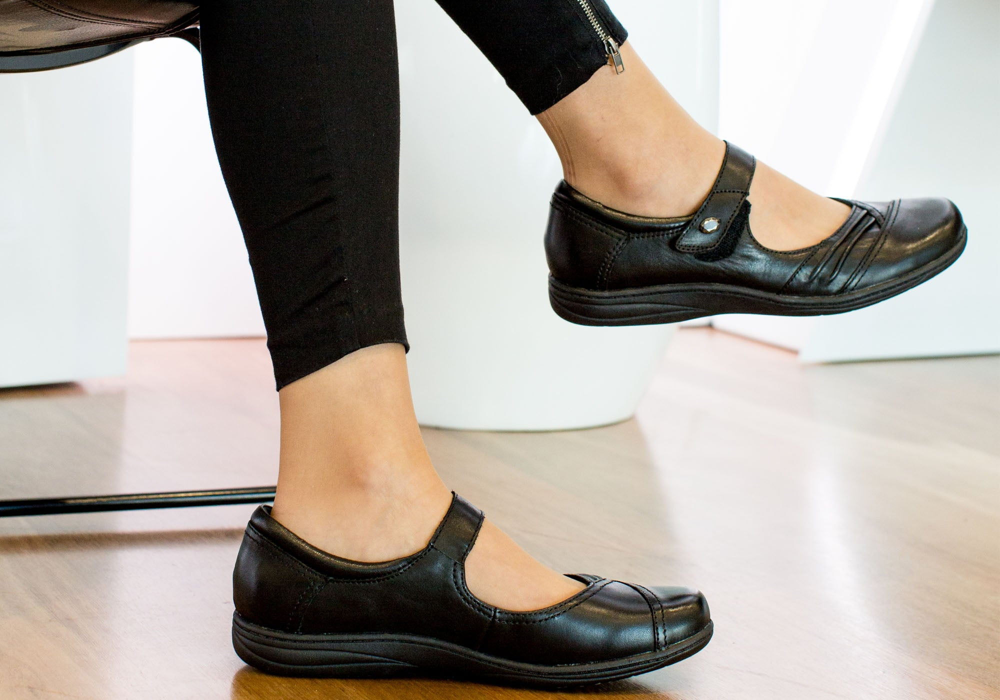 Planet Shoes Jamie Womens Mary Jane