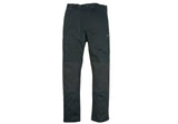 Caterpillar Mens Machine Pants