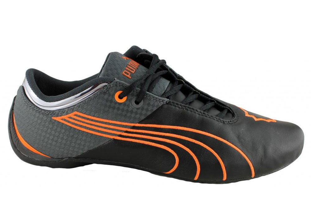 Puma Future Cat M1 Big Mat Story Mens Casual Shoes