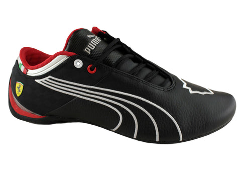 cheap puma shoes online Sale,up to 44