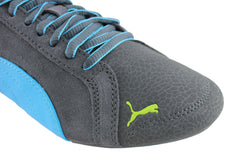 Puma Janine Womens Active Lifestyle Shoes