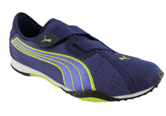 Puma Asha ALT Womens Sports/Casual Shoes