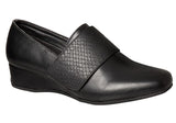 Grosby Riley Womens Comfortable Shoes