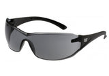 Caterpillar Shield Mens Protective Eyewear/Sunglasses