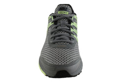Nike Womens Structure+ 16 Comfortable Sport Running Shoes