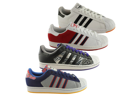 Cheap Adidas Superstar Vulc ADV Shoes