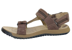 Merrell Traveler Tilt Convertible Mens Sandals