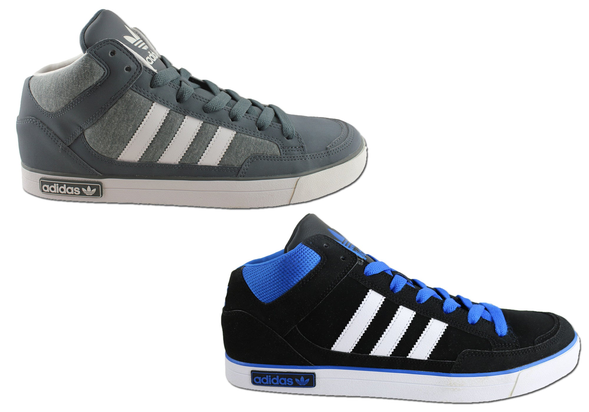 adidas shoes 1000