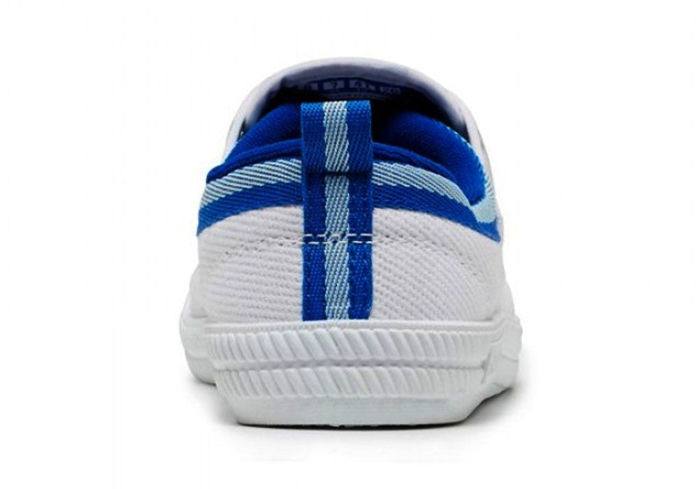 Volley International Mens Casual Lace Up Shoes