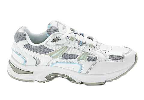 Scholl Orthaheel X Trainer Womens Comfortable Cross Trainer Shoes