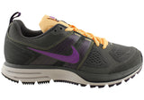 Nike Womens Air Pegasus + 29 Trail Running Shoes